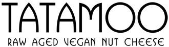 Logo TaTaMoo