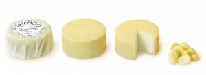 Tatamoo-Macadamia-nut-cheese1.jpg